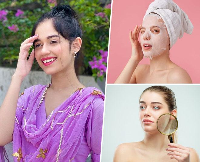 Expert Guide On Teenage Skincare Essentialss