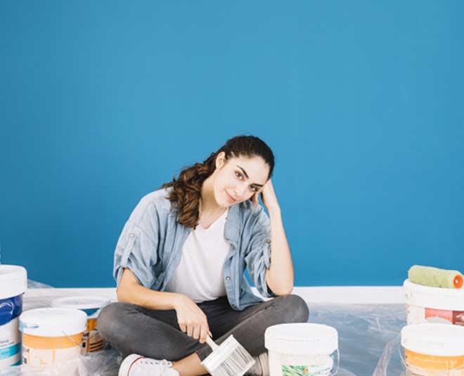 Paint Bucket Reuse ways