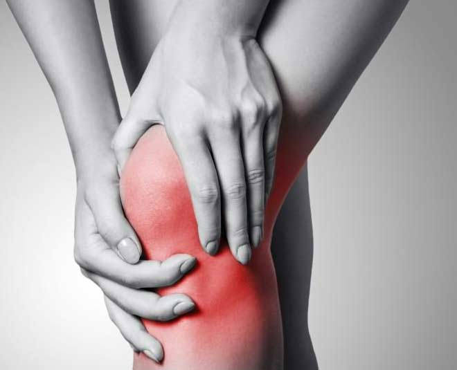 about home remedies for joint pain
