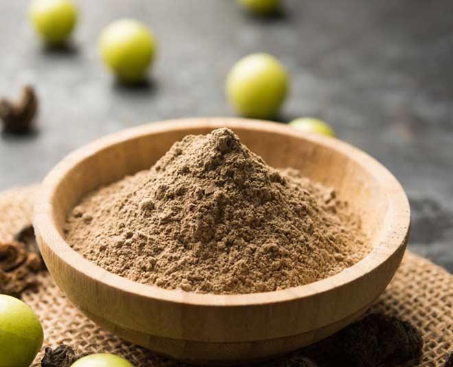 amla powder benefits for health tips