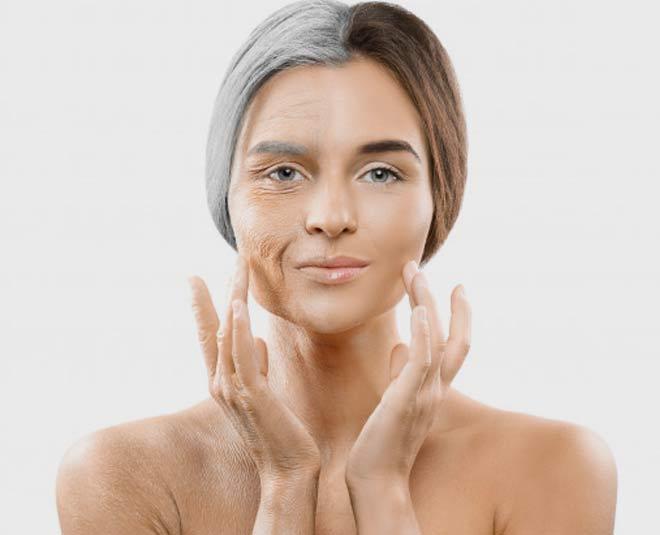 anti ageing scrub main