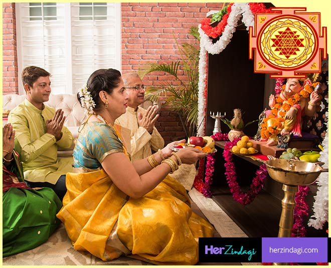 astrologer tips for puja