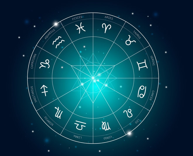 astrology prediction weekly february