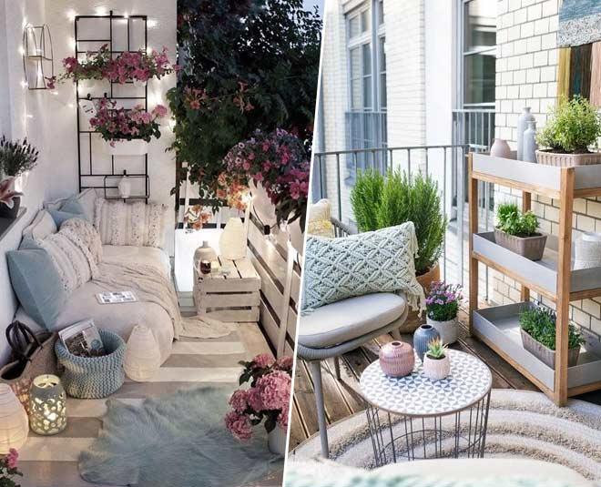 balcony m