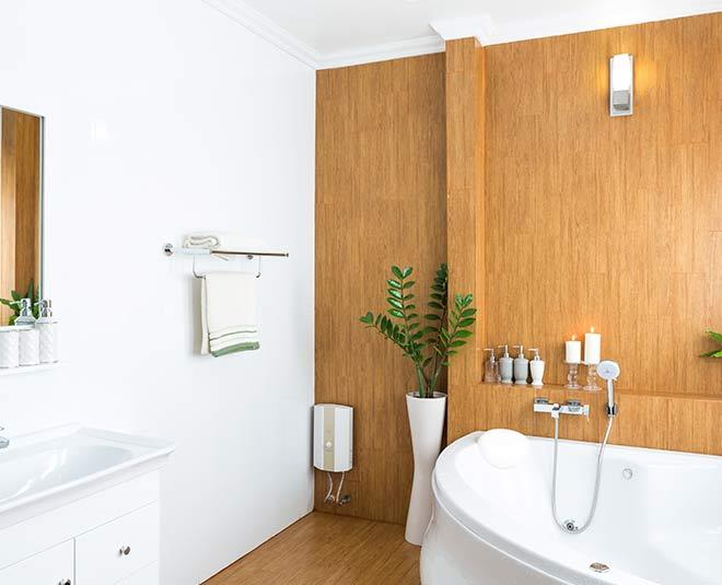 best bathroom makeover ideas
