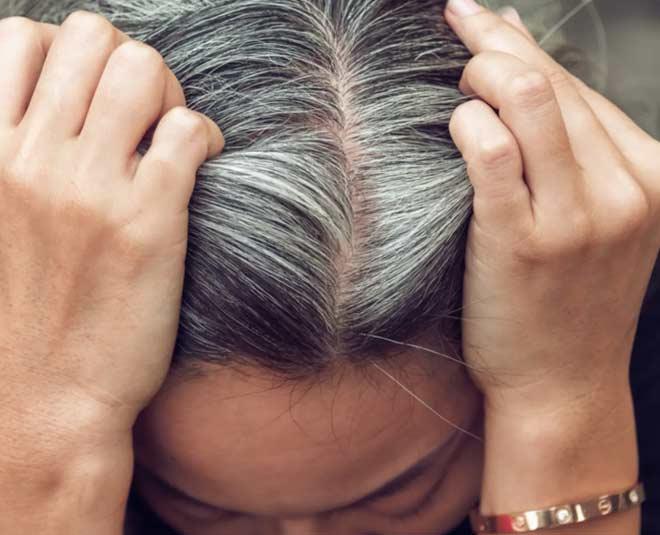 best hair care coloring jawed habib