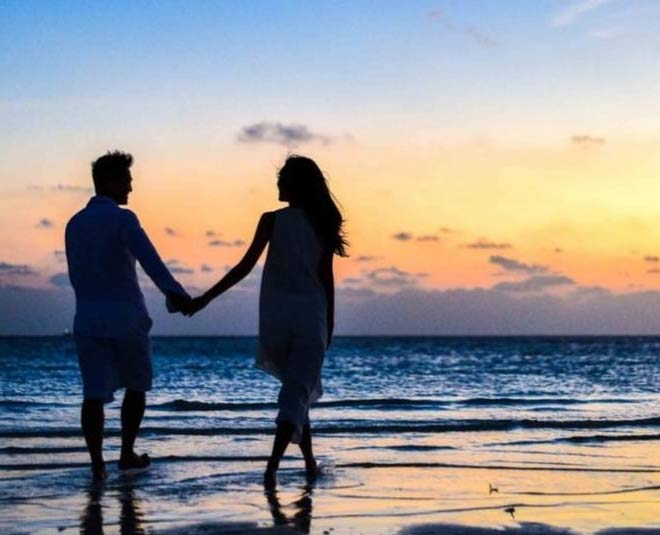 best places in digha west bengal for couple