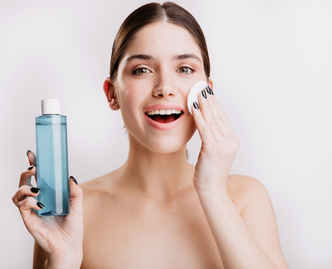 best remedies for oily skin