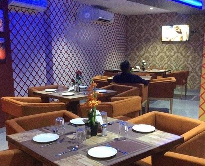 best restaurants in lucknow Main
