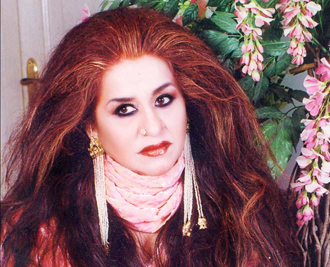 best shahnaz husain article makeup