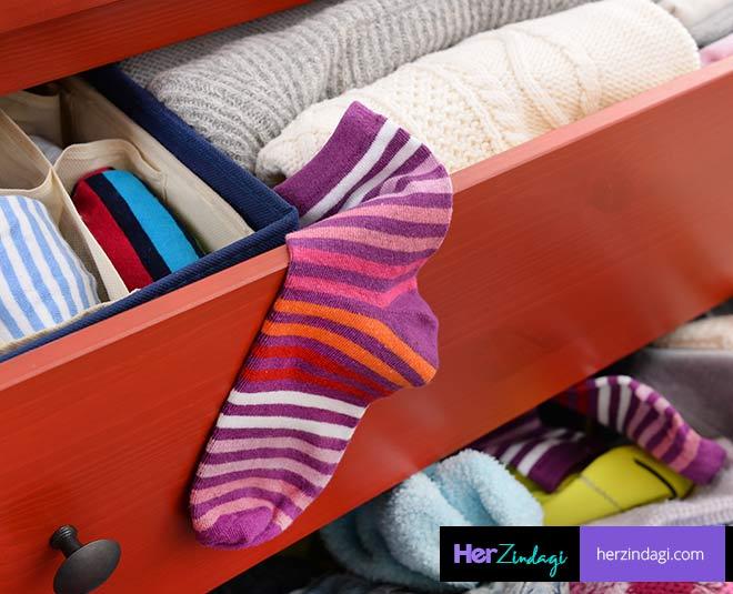 best socks dresser ideas