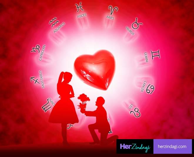 best tarot reading valentine day