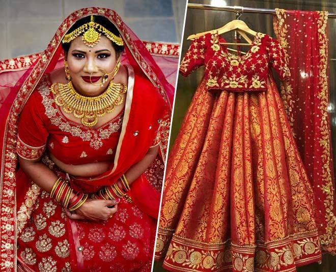 bridal lehanga store main