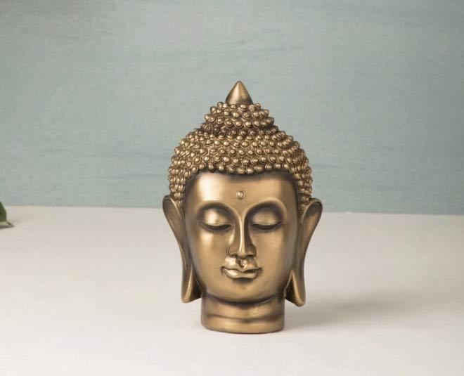 buddha placement main