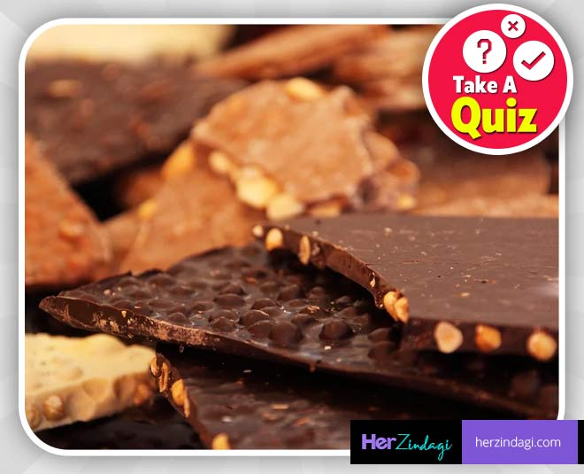 chocolate quiz main