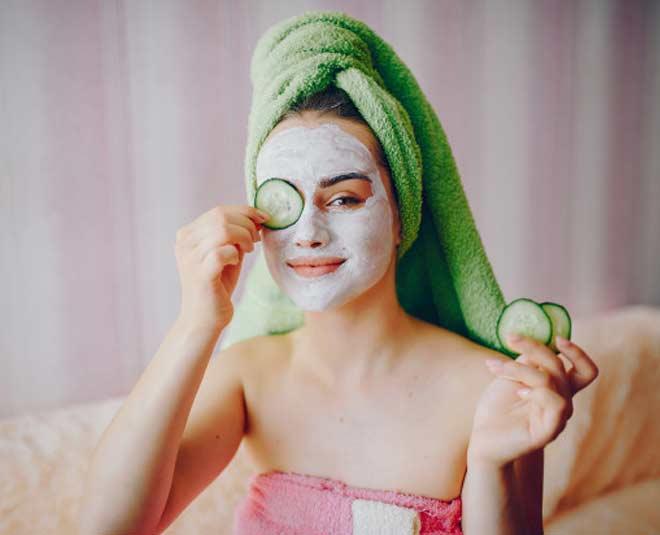 clear skin tips main