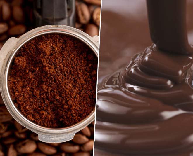 coffee choco skincare main
