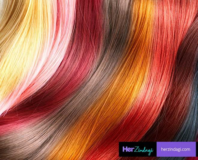 coloured hair red main