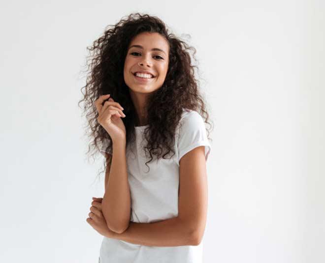 curly hair tips main