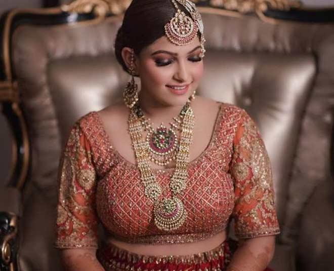 curvy bridal dresses