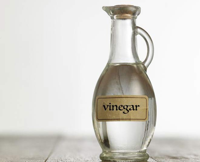 different ways to use of vinegar tips