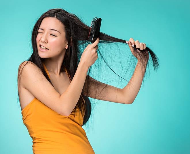 dry hair treatmentmain