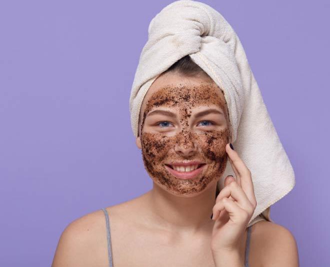 exfoliating your skin main