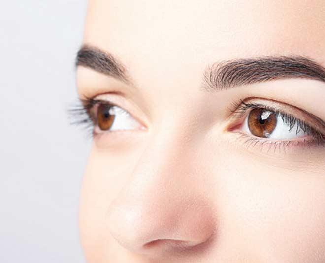 eye health benefits main