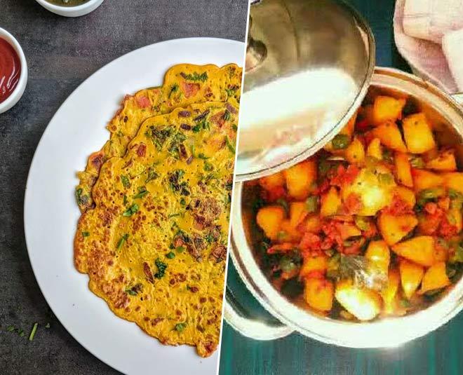 finger food recipes for children at home