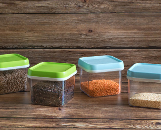 food storage containers MAin