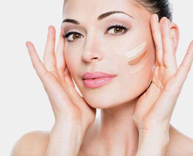 foundation makeup tips main