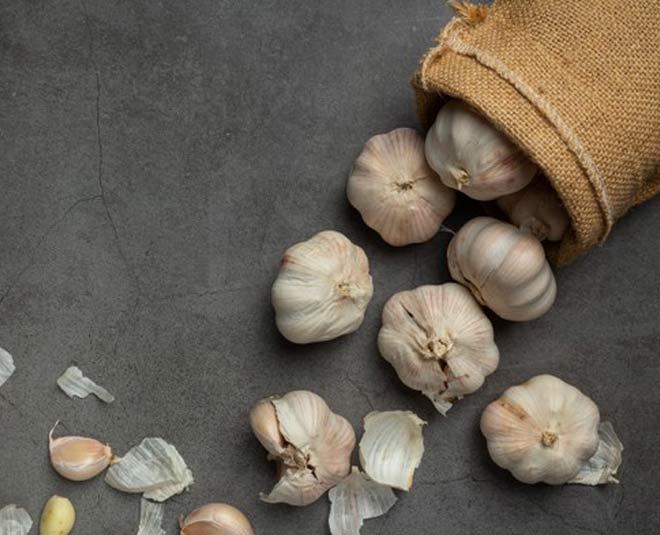 garlic hacks main