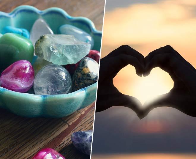 gems love main