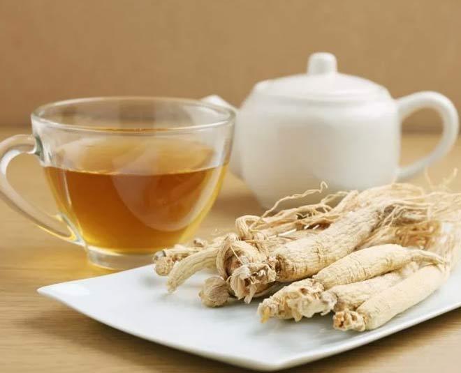 ginseng health benefits tips