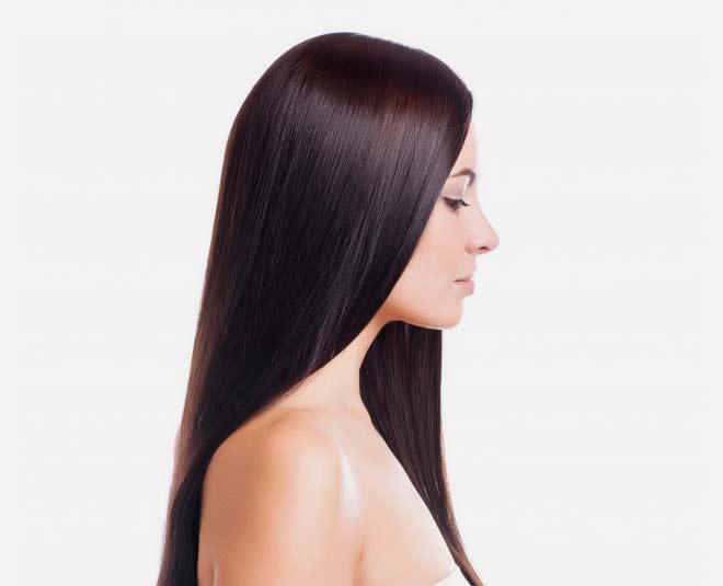 hair growth products main
