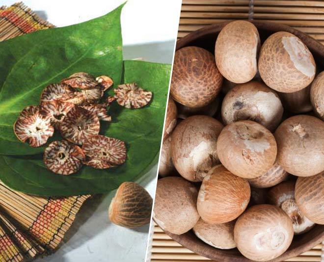 health benefits of betel nut tips