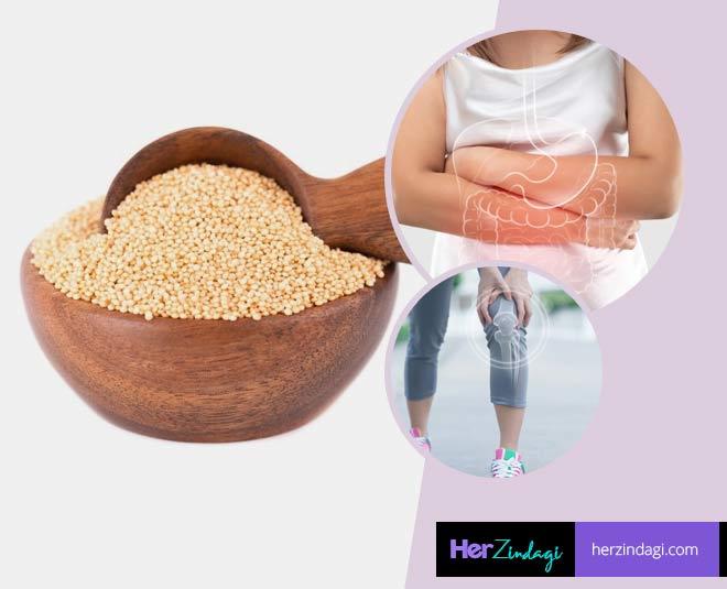 health ram dana health benefits main