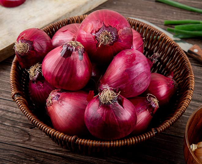 how to store onion main