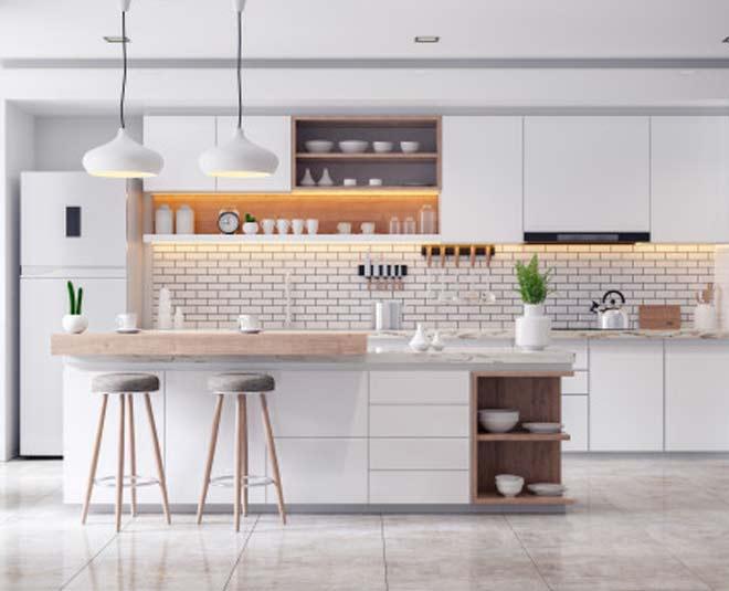 kitchen looks main