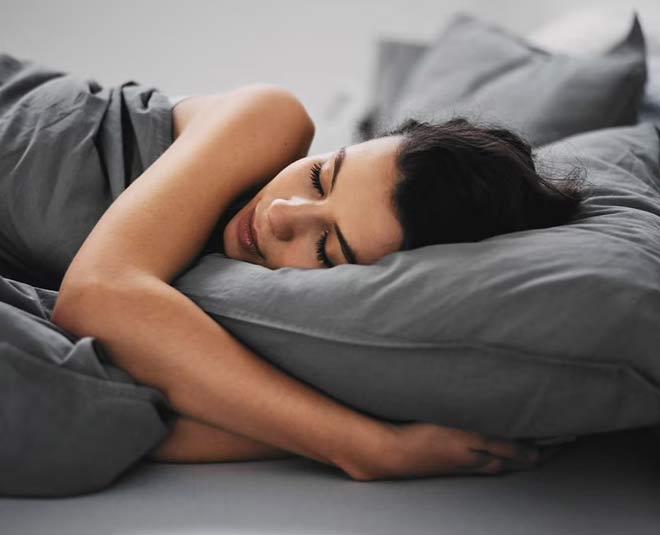 know winter bedroom decor tips