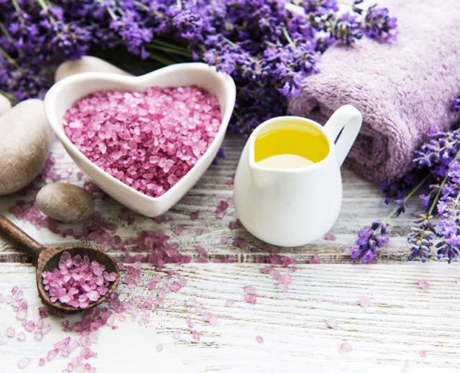 lavender scrub main