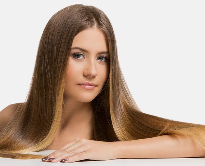 light hair dye main