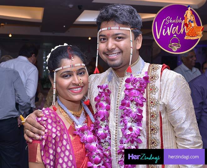 maharashtrian wedding main