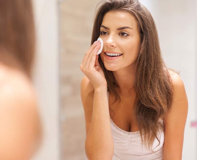 makeup remove tips main