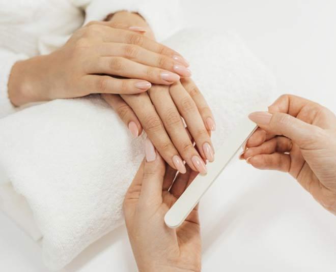 manicure tips main