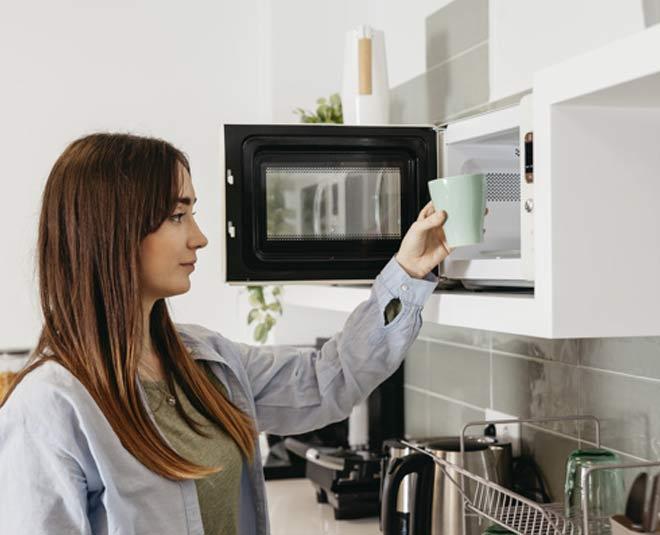 microwave myths main