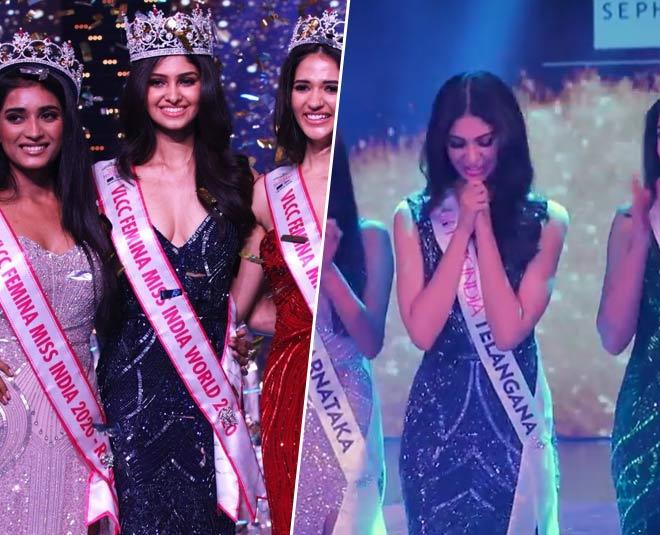 miss india winner manasa varanasimain