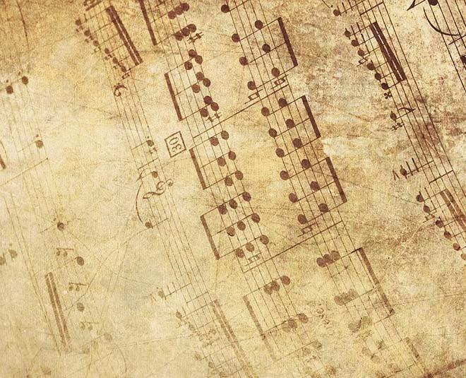 music education Main