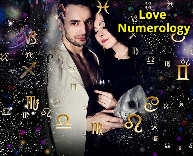 numerology love Main