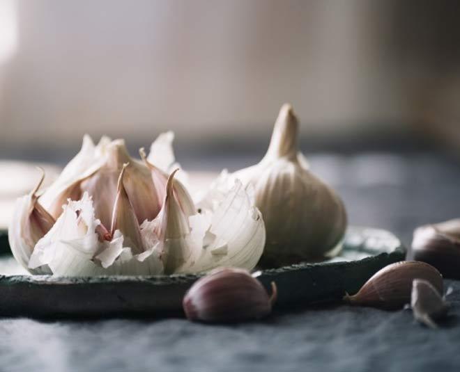 onion peel uses main